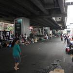 ShutdownBangkokRestartThailandProtests (1)