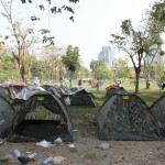 ShutdownBangkokRestartThailandProtests (101)