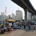 ShutdownBangkokRestartThailandProtests (103)