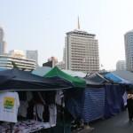 ShutdownBangkokRestartThailandProtests (104)