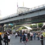 ShutdownBangkokRestartThailandProtests (106)