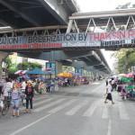 ShutdownBangkokRestartThailandProtests (107)