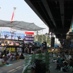 ShutdownBangkokRestartThailandProtests (108)