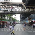 ShutdownBangkokRestartThailandProtests (109)