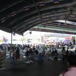 ShutdownBangkokRestartThailandProtests (110)