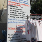 ShutdownBangkokRestartThailandProtests (112)