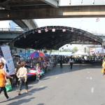 ShutdownBangkokRestartThailandProtests (114)