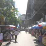 ShutdownBangkokRestartThailandProtests (115)