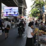 ShutdownBangkokRestartThailandProtests (117)