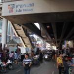 ShutdownBangkokRestartThailandProtests (118)