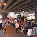 ShutdownBangkokRestartThailandProtests (119)