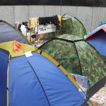 ShutdownBangkokRestartThailandProtests (12)