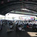 ShutdownBangkokRestartThailandProtests (121)