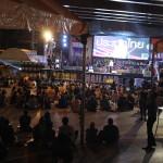 ShutdownBangkokRestartThailandProtests (122)