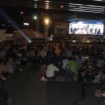 ShutdownBangkokRestartThailandProtests (123)