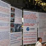 ShutdownBangkokRestartThailandProtests (124)