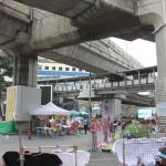 ShutdownBangkokRestartThailandProtests (13)