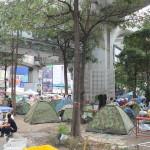 ShutdownBangkokRestartThailandProtests (14)