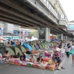 ShutdownBangkokRestartThailandProtests (17)