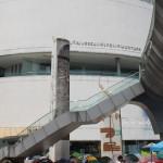 ShutdownBangkokRestartThailandProtests (18)
