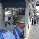 ShutdownBangkokRestartThailandProtests (19)