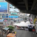 ShutdownBangkokRestartThailandProtests (2)