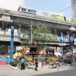 ShutdownBangkokRestartThailandProtests (20)