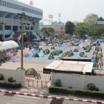 ShutdownBangkokRestartThailandProtests (21)