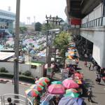 ShutdownBangkokRestartThailandProtests (22)