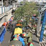 ShutdownBangkokRestartThailandProtests (23)