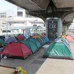 ShutdownBangkokRestartThailandProtests (24)