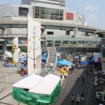 ShutdownBangkokRestartThailandProtests (27)
