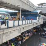 ShutdownBangkokRestartThailandProtests (28)
