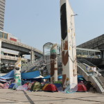 ShutdownBangkokRestartThailandProtests (30)
