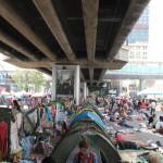 ShutdownBangkokRestartThailandProtests (33)