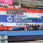 ShutdownBangkokRestartThailandProtests (35)