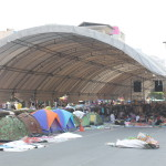 ShutdownBangkokRestartThailandProtests (36)