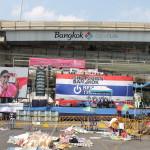 ShutdownBangkokRestartThailandProtests (37)
