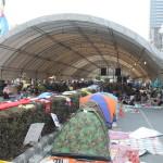 ShutdownBangkokRestartThailandProtests (38)