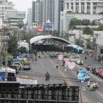 ShutdownBangkokRestartThailandProtests (4)