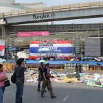 ShutdownBangkokRestartThailandProtests (41)