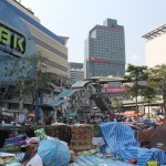 ShutdownBangkokRestartThailandProtests (43)