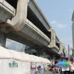 ShutdownBangkokRestartThailandProtests (45)