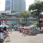 ShutdownBangkokRestartThailandProtests (46)