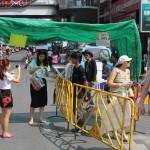 ShutdownBangkokRestartThailandProtests (48)