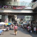 ShutdownBangkokRestartThailandProtests (49)