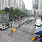 ShutdownBangkokRestartThailandProtests (5)