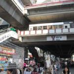 ShutdownBangkokRestartThailandProtests (55)
