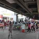 ShutdownBangkokRestartThailandProtests (57)