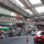 ShutdownBangkokRestartThailandProtests (60)